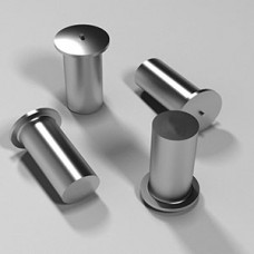 Stainles Steel Shaft Stud